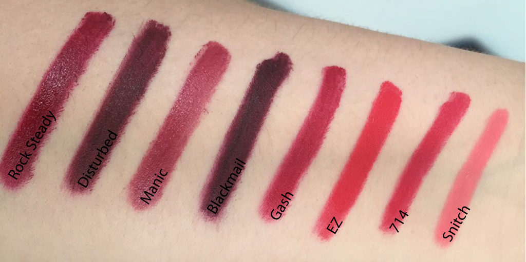 vice-swatches